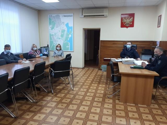 Свыше 17 миллионов рублей отдали мошенникам жители Новоуральска